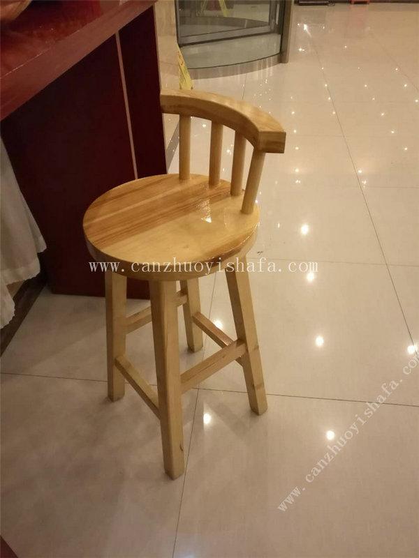 吧椅-Y16104