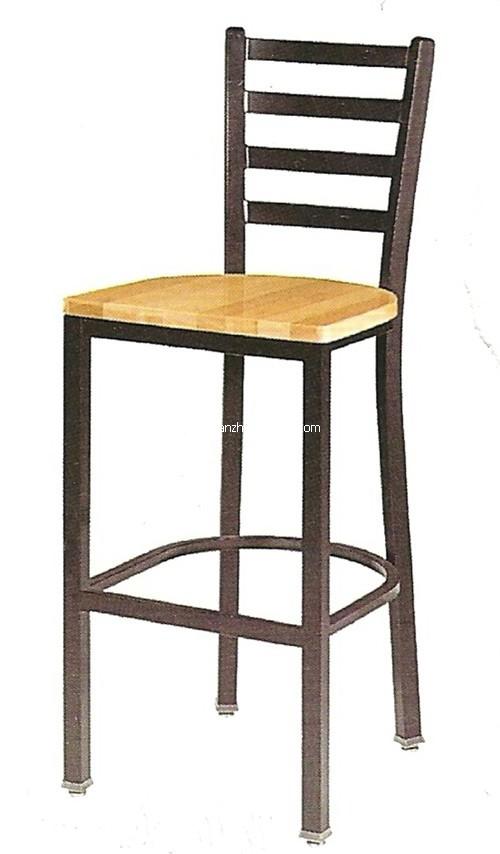 吧椅-Y16108