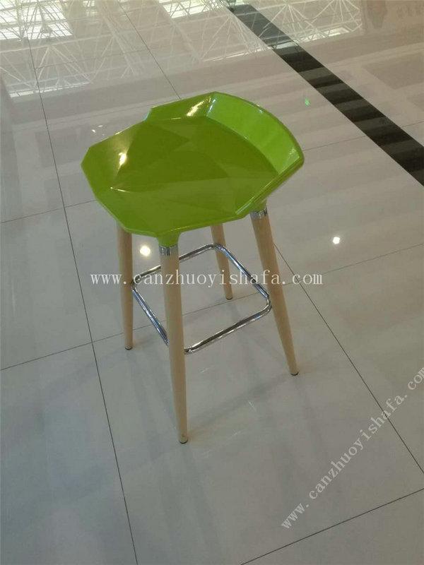 吧椅-Y16110