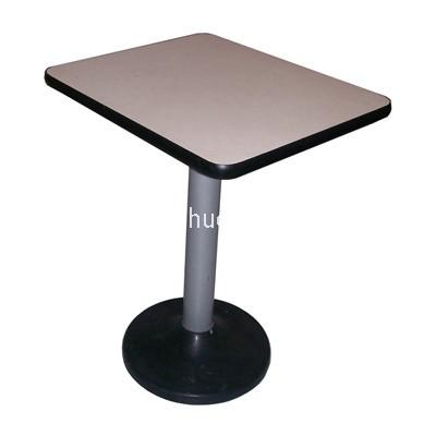 咖啡桌-T0834