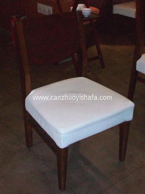 餐椅-Y1121