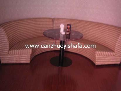 酒吧沙发-S13203