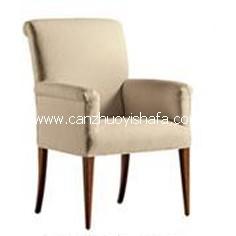 酒店椅-S17001