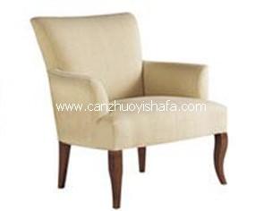 酒店椅-S17002