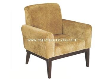 酒店椅-S17006