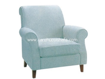 酒店椅-S17007