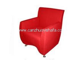 单人沙发-S17029