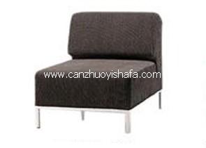 单人沙发-S17032