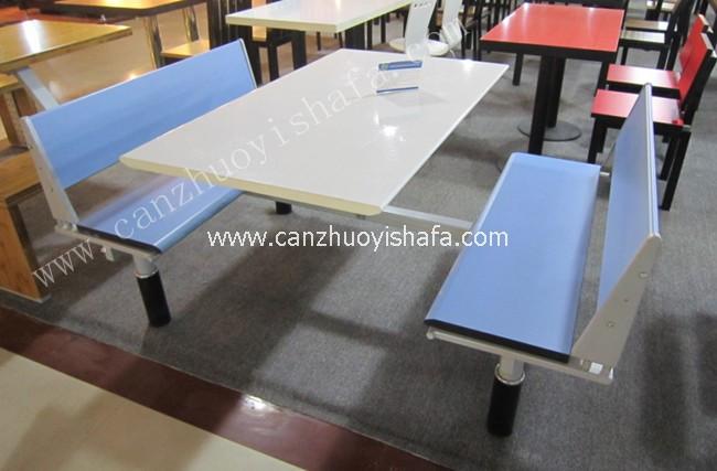 食堂家具-T0501