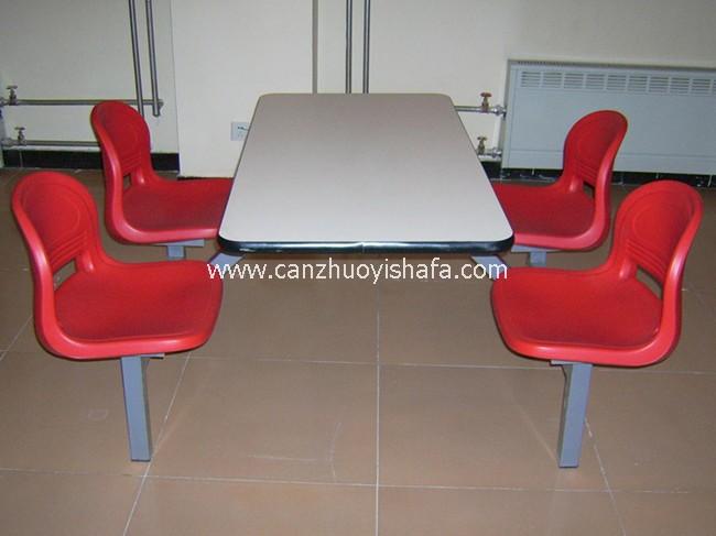 食堂家具-T0516