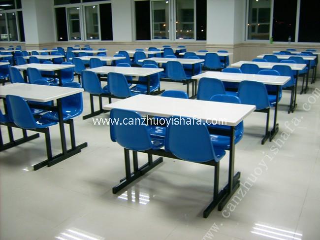 食堂家具-T0530
