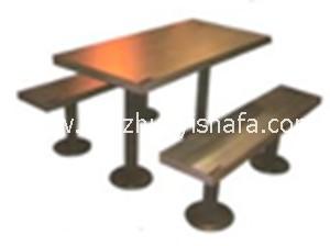 食堂家具-T0540