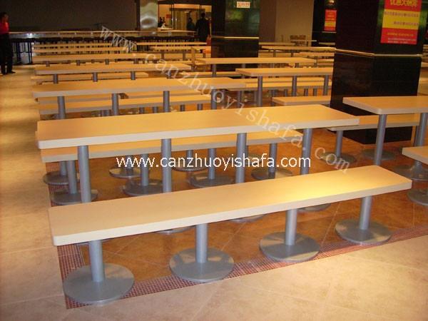 食堂家具-T0541