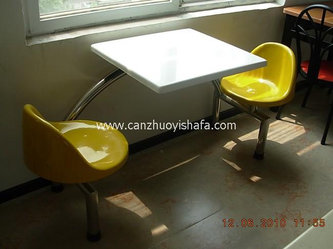 食堂家具-T0556