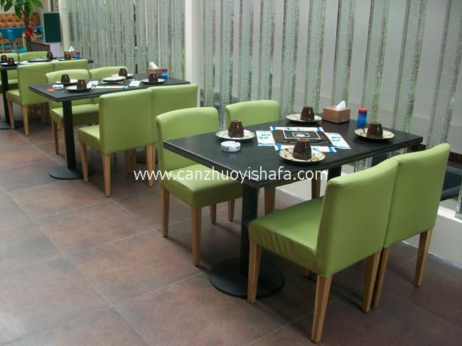 餐桌椅-T0112