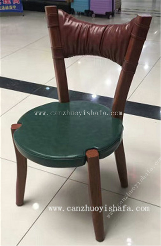 餐椅-Y1011