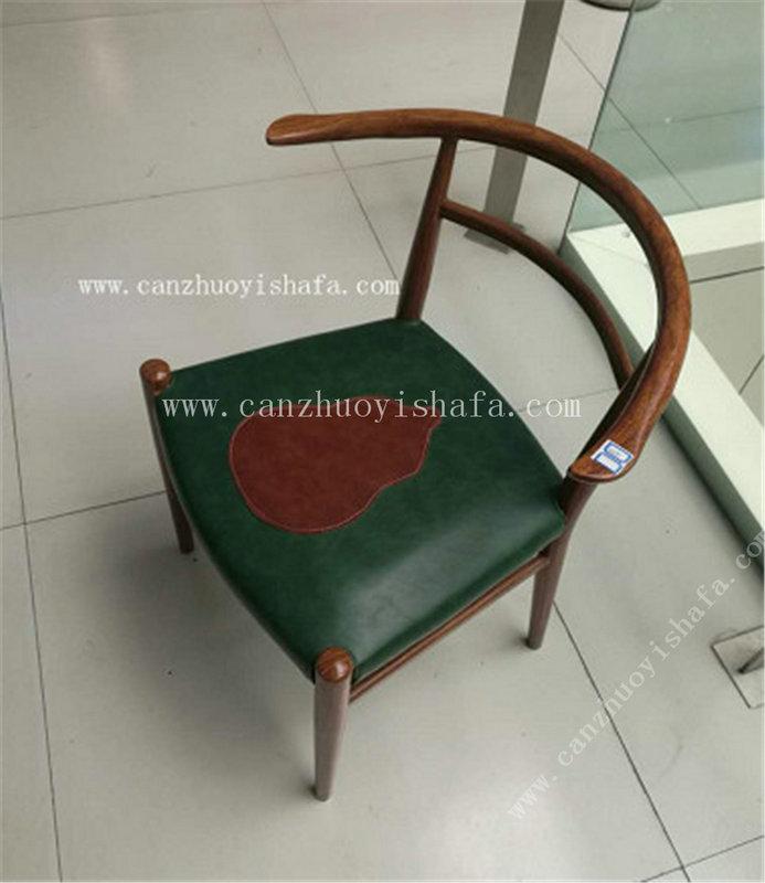 餐椅-Y1013