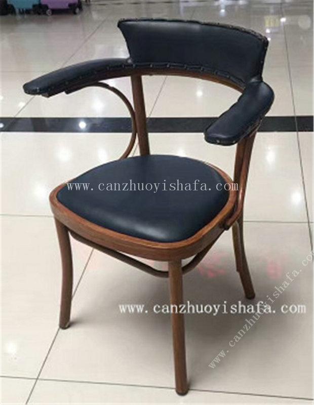 餐椅-Y1014