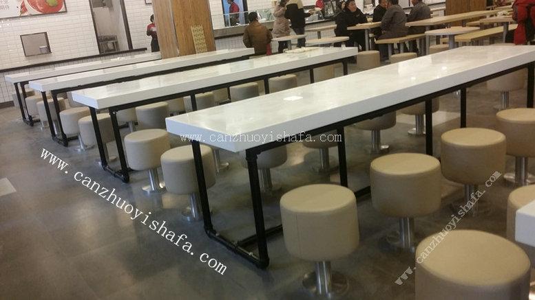 吧台吧椅-Y16025