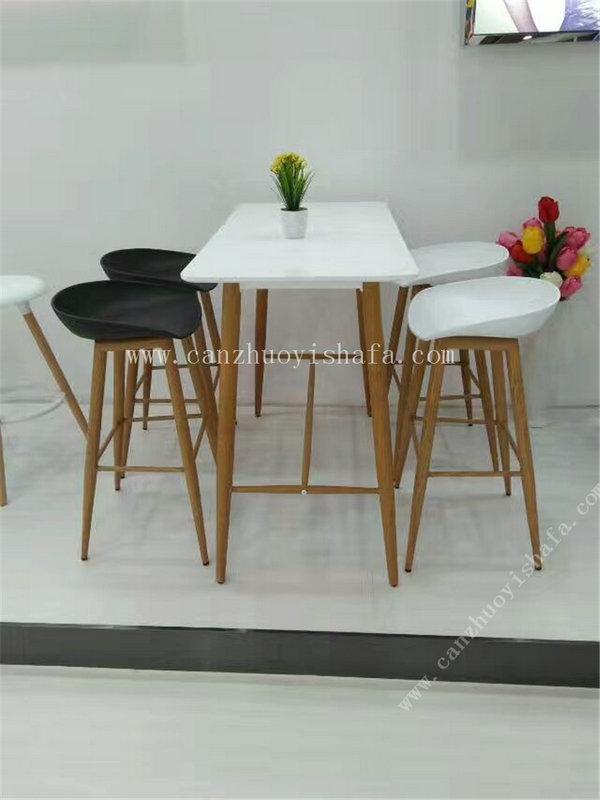 吧台吧椅-Y16035