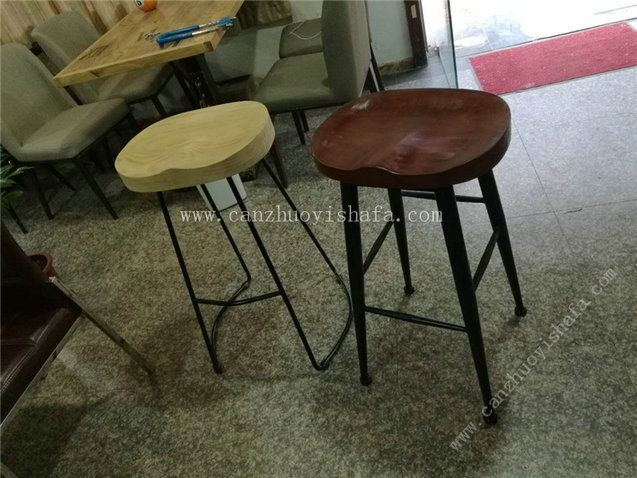 吧椅-Y16106