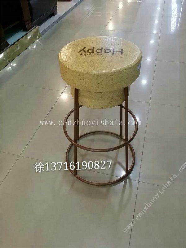 吧椅-Y16109