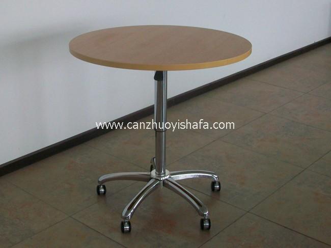 咖啡桌-T0828