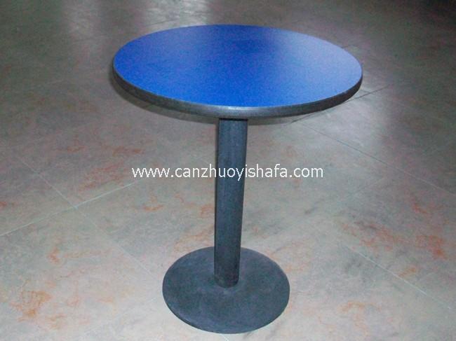 咖啡桌-T0829