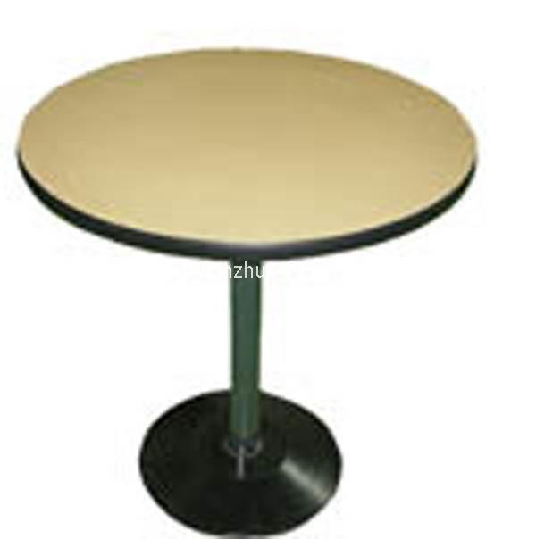 咖啡桌-T0830