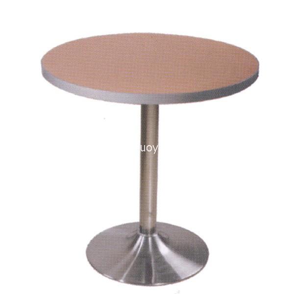 咖啡桌-T0831