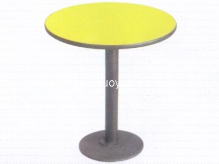 咖啡桌-T0832