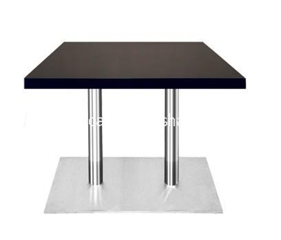 咖啡桌-T0836