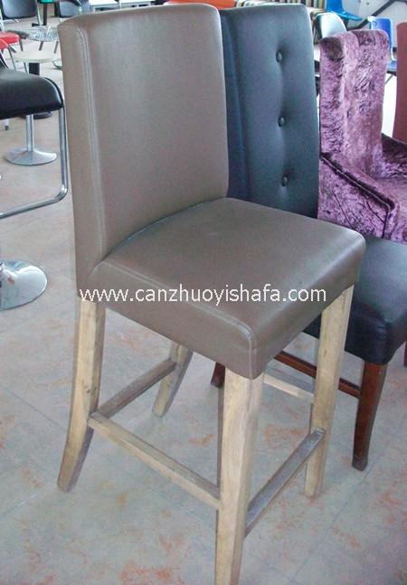 餐椅-Y1122