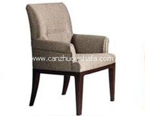 酒店椅-S17003