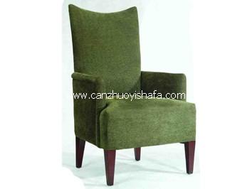酒店椅-S17004