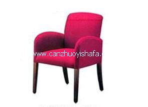 酒店椅-S17005