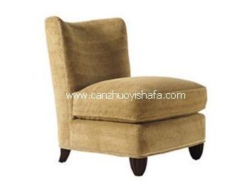 酒店椅-S17008