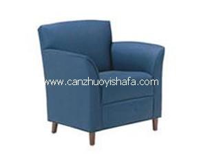 单人沙发-S17015
