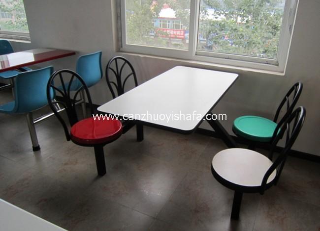 食堂家具-T0523