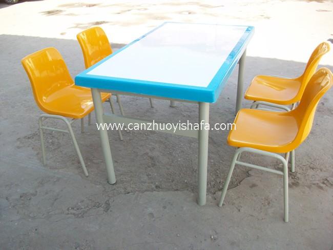 食堂家具-T0529