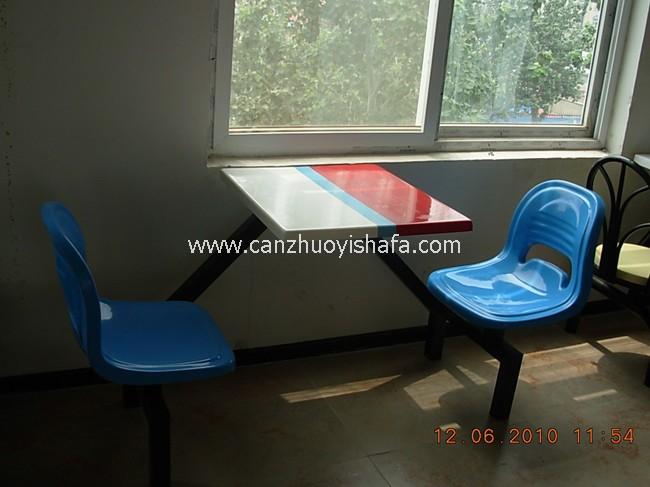 食堂家具-T0555