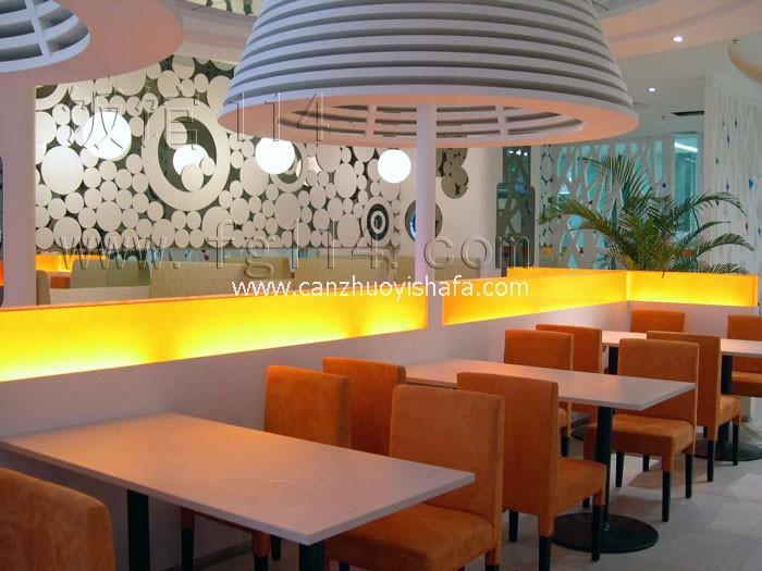 餐桌椅-T0114