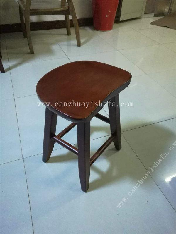 吧椅-Y16113